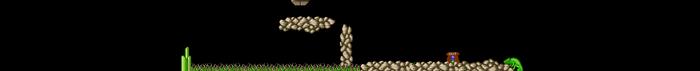 Save The Lemmings - mayhem01