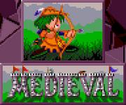 MedievalTribe