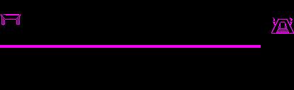 Spectrum-Taxing34