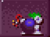 Bomber (Lemmings 2)