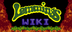 LemmingsWiki
