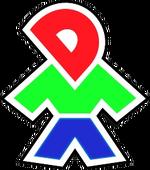 DMADesign Logo