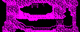 Spectrum-Fun01
