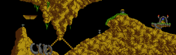Megadrive-Sunsoft-02