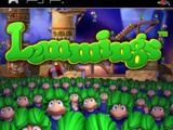 Lemmings (2006)