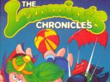 The Lemmings Chronicles