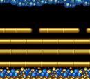 Lemming Express