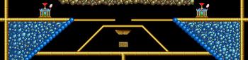 2player-level04-ohno