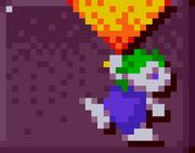 Balooneer