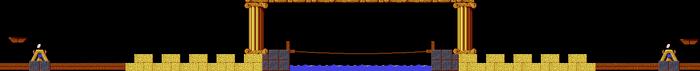 2player-level10