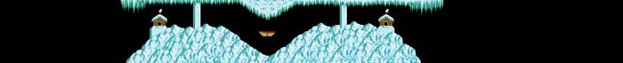 2player-level03-OhNo-Confrontation