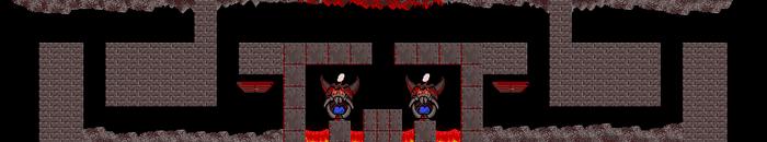 2player-level19