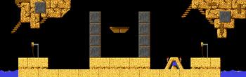 Megadrive-Sunsoft-15