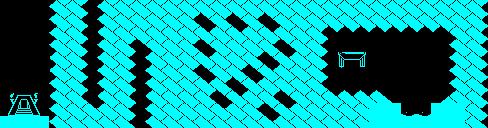 Spectrum-Fun14