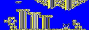 Spectrum-Fun02
