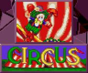 CircusTribe