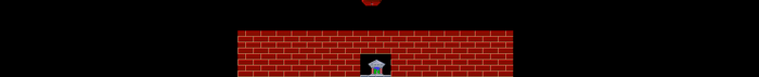 Lemmings The Official Companion - tricky02