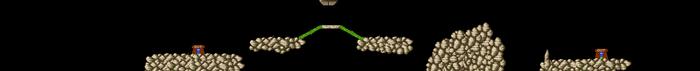 Lemmings The Official Companion - mayhem02