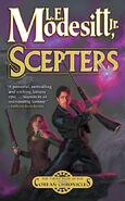 Scepters (Tor 2005 PB)