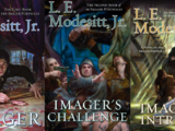 The Imager Portfolio