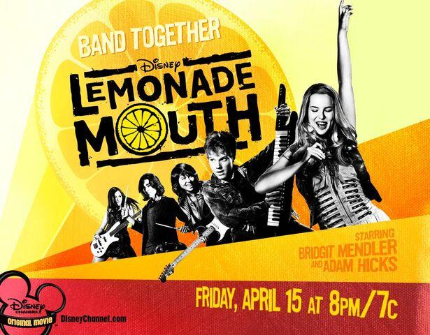File:Lemonademouth main.jpg