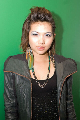 File:400px-Hayley-Kiyoko 2010-04-30 photoby Adam-Bielawski.jpg