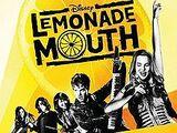 Lemonade Mouth: Uma Banda Diferente
