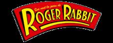 Who-framed-roger-rabbit-5aef1b936c92e