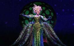 Ursula musical