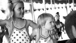 Disney-Daughters-Carousel