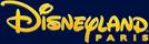Disneyland Paris (logo)