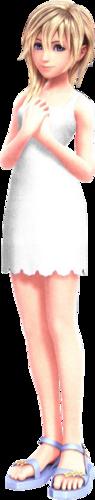 Naminé