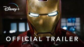 Disney Start Streaming November 12