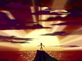 Le Monde qui est le Mien