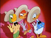 Three-caballeros-disneyscreencaps.com-4748