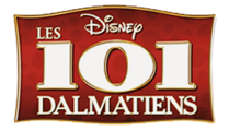 Logo101dalmatiens