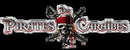 Piratecaraibeslogo