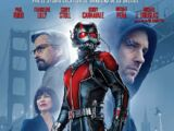 Ant-Man (film)