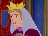 Reine Oriane