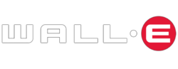 Walle-50dd40eb444e9