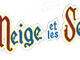 Blanche Neige et les 7 Nains (attraction)