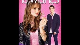 Debby Ryan - Open Eyes (From 16 Wishes)