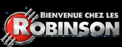 Meet-the-robinsons-50365ed9b936d