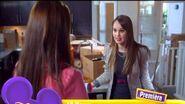 16 Voeux sur Disney Channel!