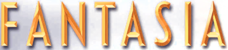 Fantasia (logo)