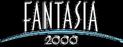 Fantasia-2000-52eed753d15f9