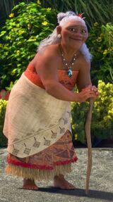 Tala Waialiki