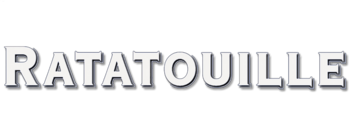 Ratatouille-5148dd29db1e2