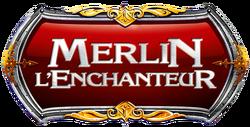 Merlin(title)