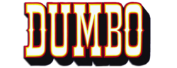 DumboLogo